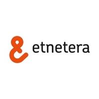Etnetera