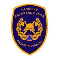 Hasičský záchranný sbor České republiky